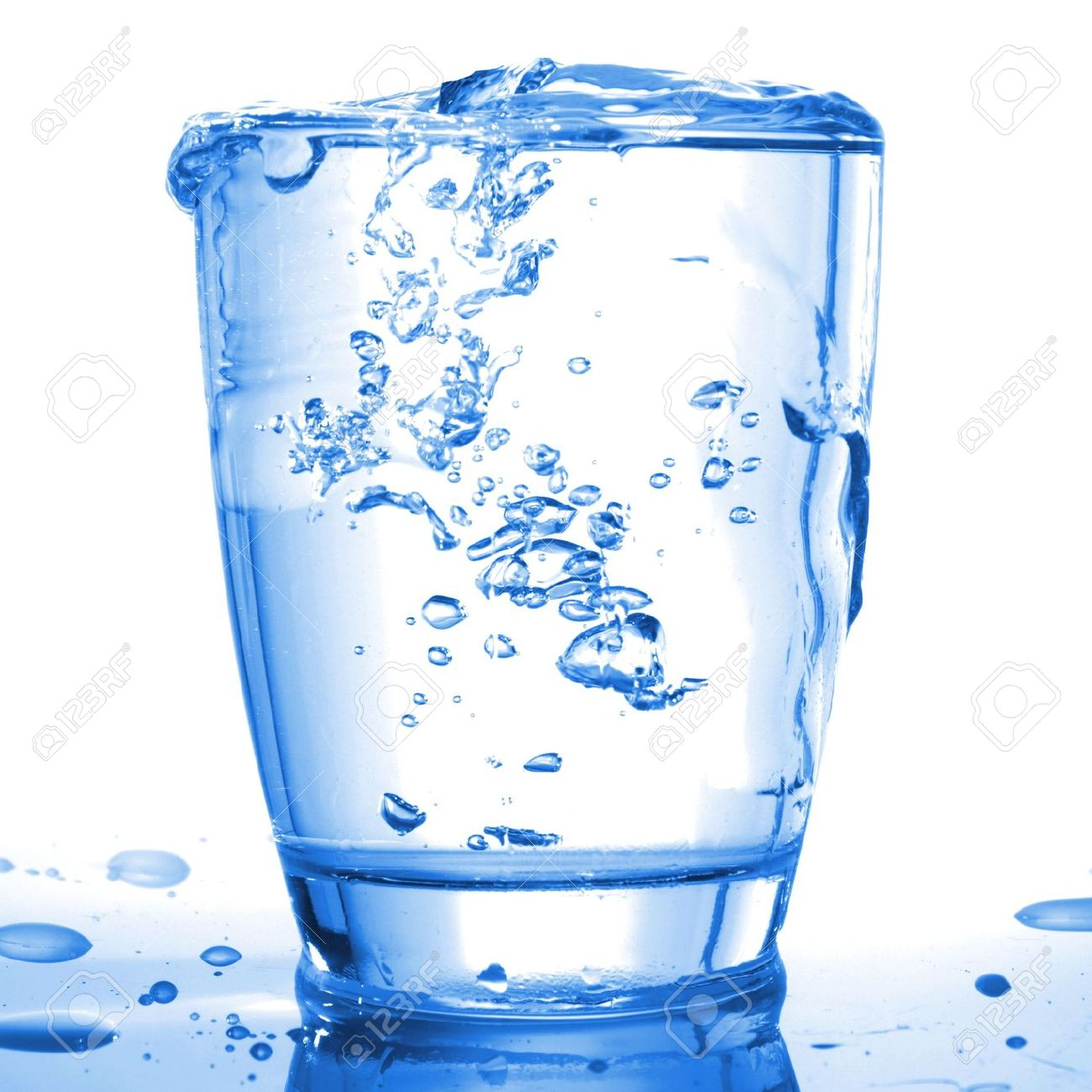 6347787-wellness-concept-with-glass-or-cup-of-water--Stock-Photo